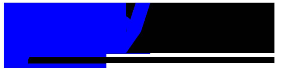 JMDAPP